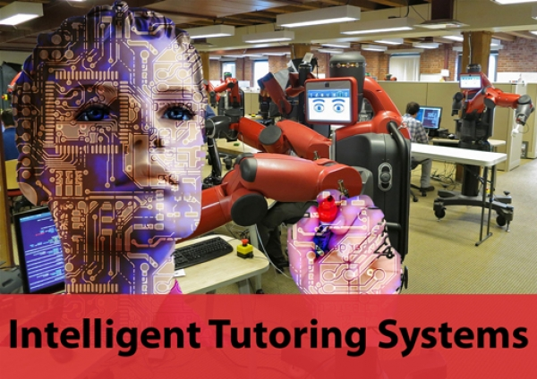 Intelligent Tutoring Systems (ITSs)
