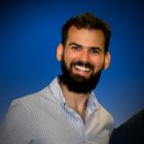 I.Kourousis--Instructional Designer - IT profesor